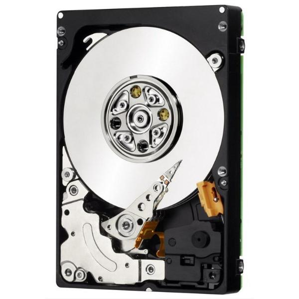 Cisco 600 GB, SAS SED Hard Disk Drive for DoubleWide UCS-E E100D-HDSASED600G