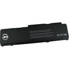 BTI Lenovo Think Pad Battery 43R1967-BTI