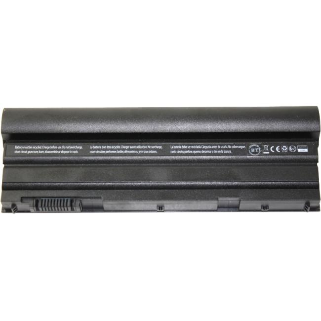 BTI Laptop Battery for Dell Latitude E5220 DL-E6420X9