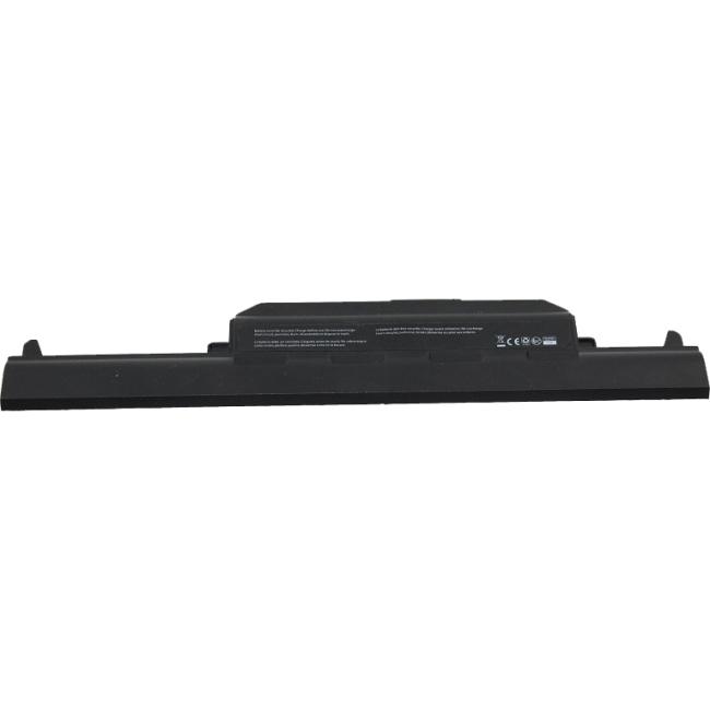 BTI Notebook Battery AS-K55