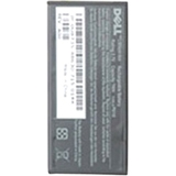Dell-IMSourcing 7 WHr Lithium Ion Primary PERC 5/I Adapter Battery for Select Dell Systems 312-0448