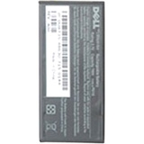 Dell-IMSourcing 7 WHr Lithium Ion Primary PERC 5/I Adapter Battery for Select Dell Systems UF302