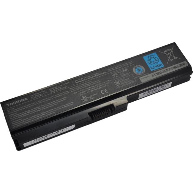 Arclyte Original Laptop Battery for Toshiba N00310M