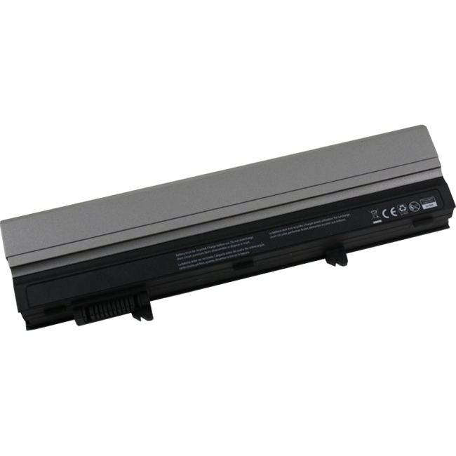 V7 Notebook Battery DEL-E4300X6V7