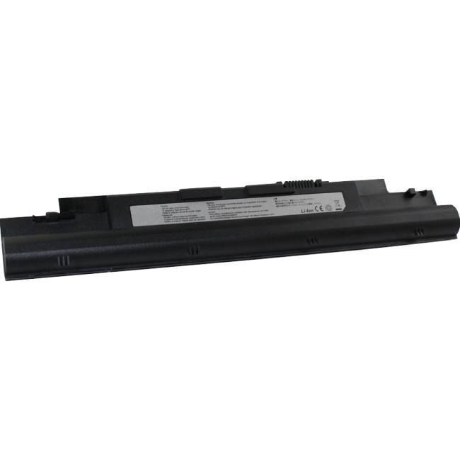V7 Notebook Battery DEL-V131X6V7