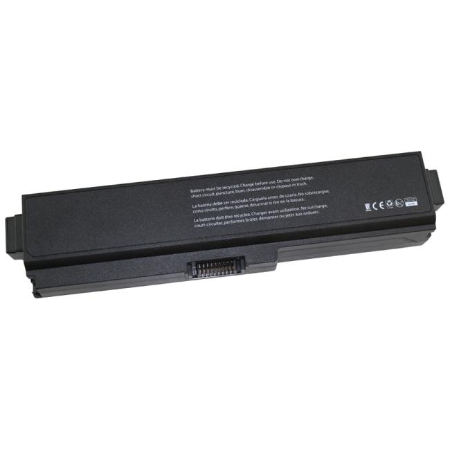 V7 Notebook Battery TOS-A665DX12V7