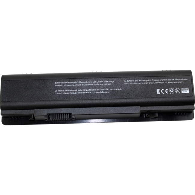 V7 Notebook Battery DEL-VA860V7