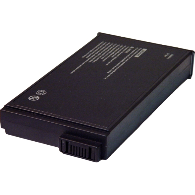 V7 Notebook Battery CPQ-AT908AAABAV7
