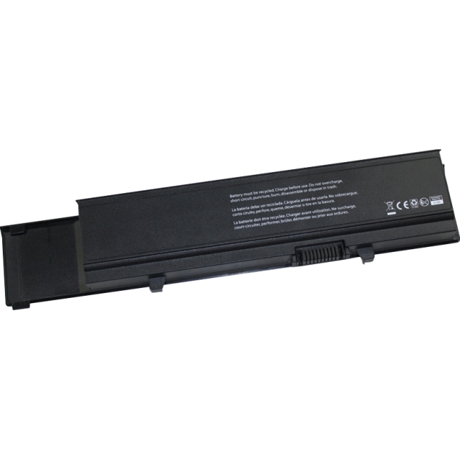 V7 Notebook Battery DEL-V3400V7