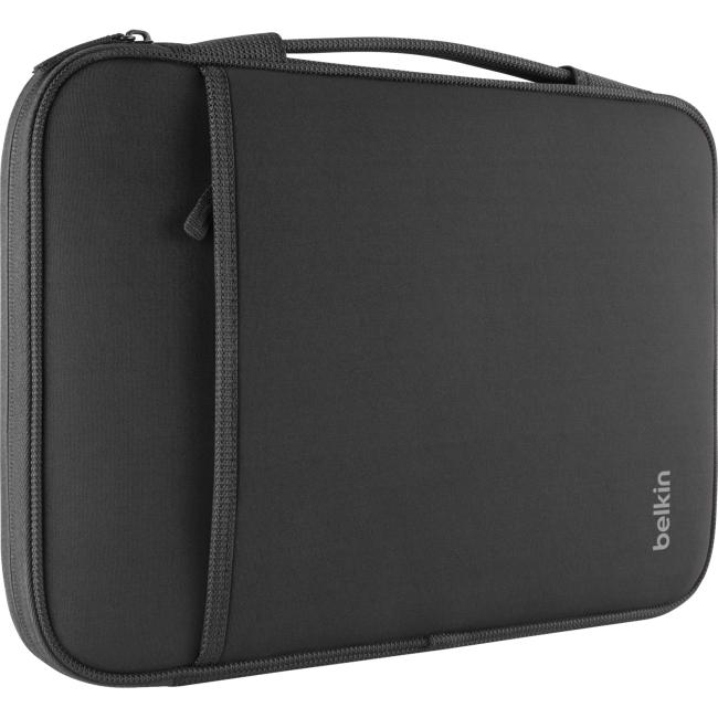 Belkin Notebook Case B2B081-C00