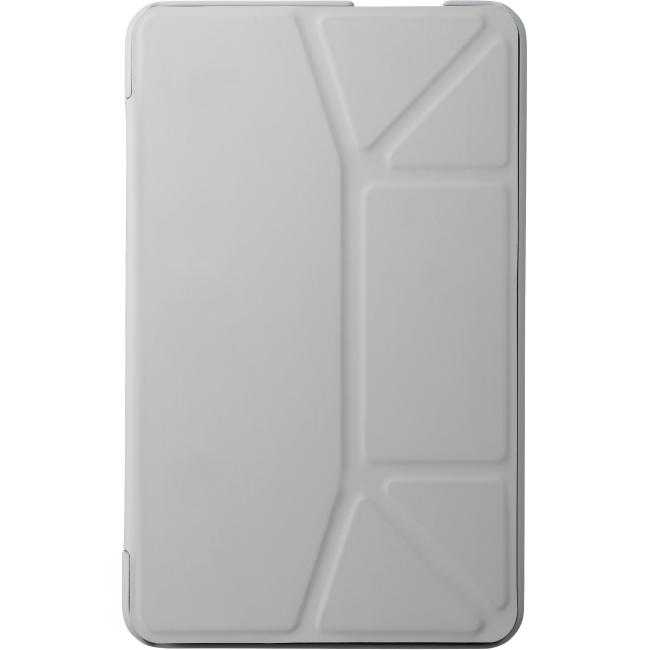 Asus MeMO Pad HD 7 TransCover, Grey 90XB00GP-BSL0I0