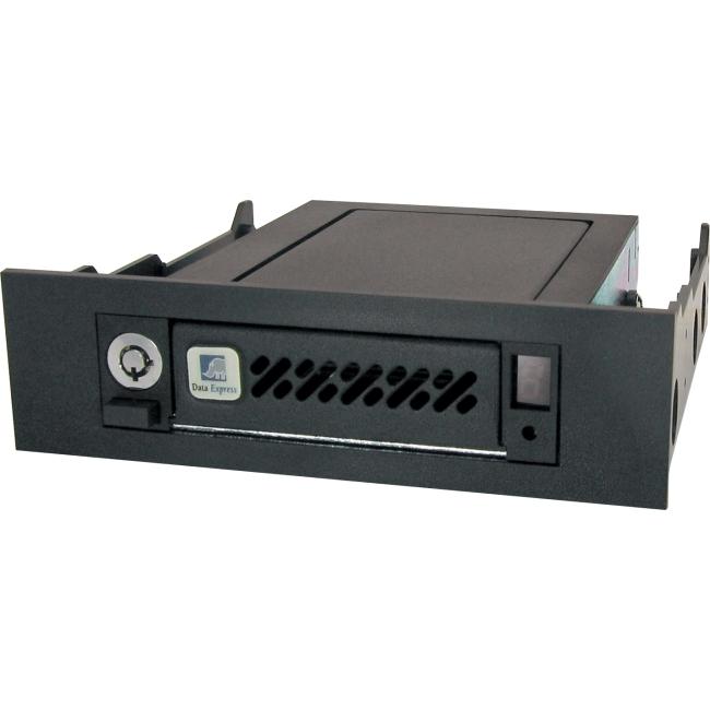 CRU Data Express 50 Drive Bay Adapter 6417-6500-0500