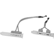 Advantech USB Data Transfer Cable 1703100260
