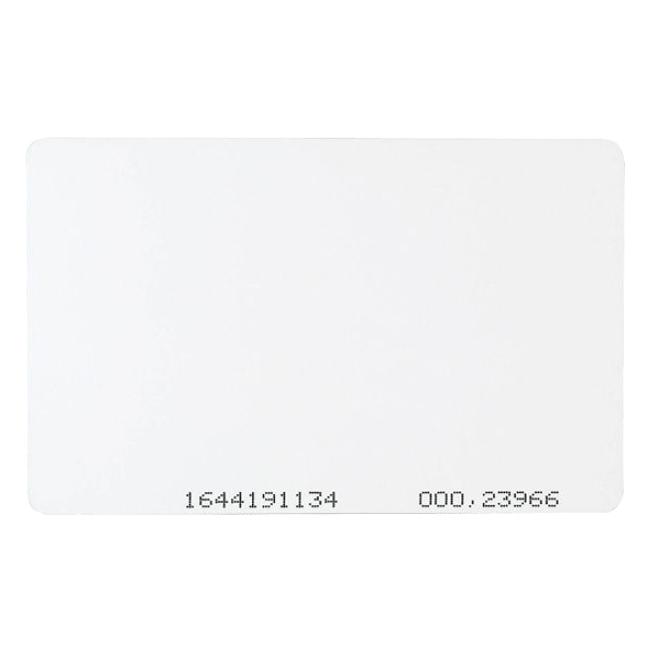 Bosch RFID Card ACD-ATR11ISO