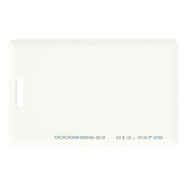 Bosch RFID Card ACD-ATR14CS