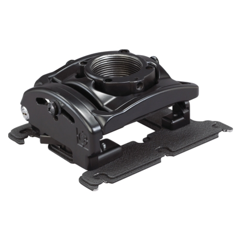 Chief RPA Elite Custom Projector Mount with Keyed Locking (C version) RPMC278