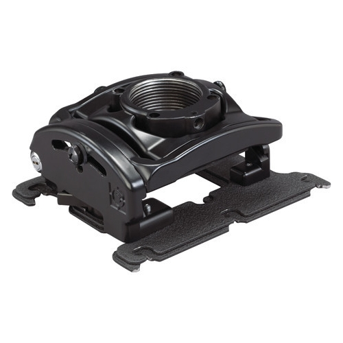 Chief RPA Elite Custom Projector Mount with Keyed Locking (A Version) RPMA313