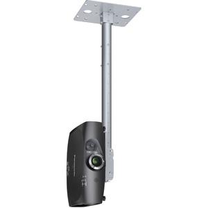 Panasonic Ceiling Mount Bracket for Portrait Mode ETPKR100P ET-PKR100P