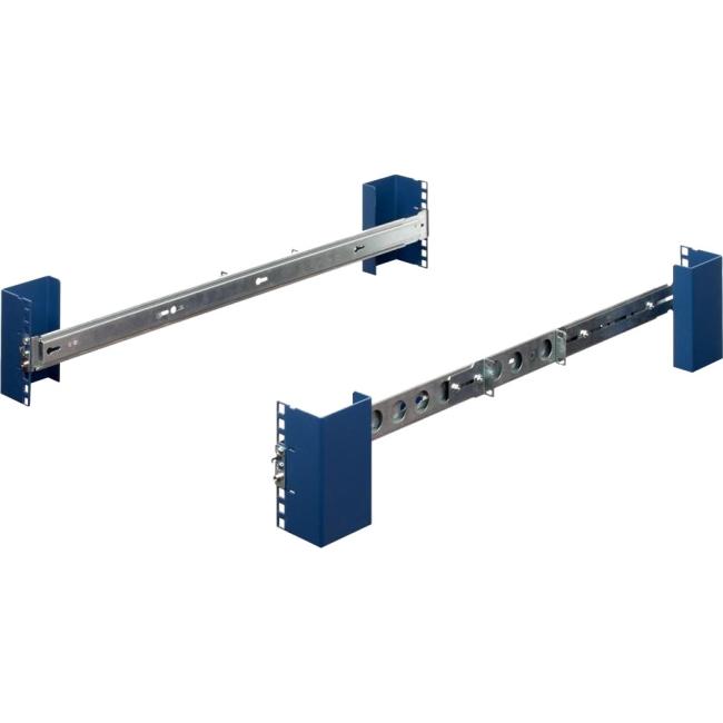 Rack Solutions Dell R620 Slide Rails 122-2579