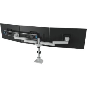 Innovative Triple LCD Mount 9163SWITCHSFM104 9163-Switch-S-FM