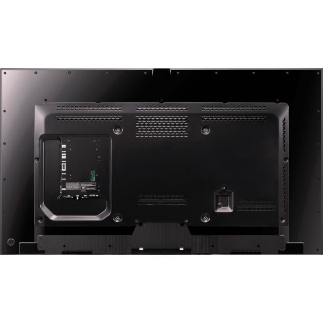 Samsung Wall Bracket WMN-4675MD WMN4675MD