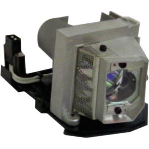 Arclyte 200W Optoma Lamp PL03276
