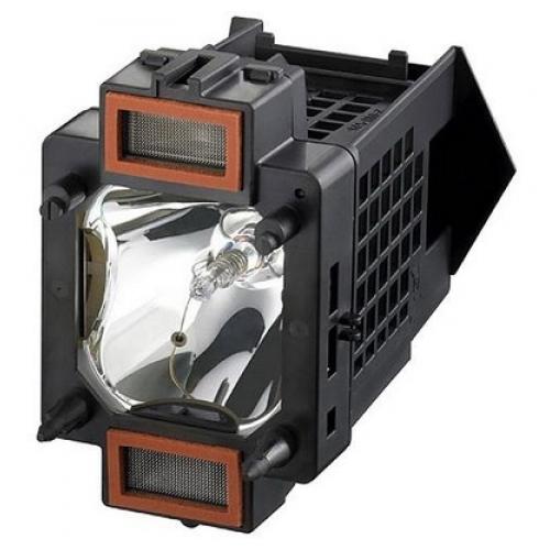 Arclyte 180W Sony Lamp PL03355