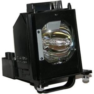 Arclyte 150W Mitsubishi Lamp PL03407