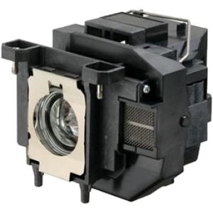 Arclyte 200W Epson Lamp PL03463