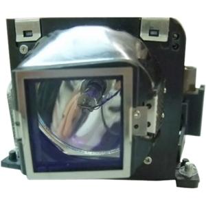 Arclyte 164W Mitsubishi Lamp PL03330
