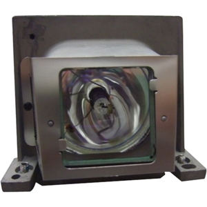 Arclyte 164W Mitsubishi Lamp PL03331
