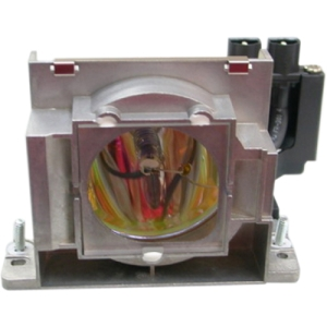Arclyte 250W Mitsubishi Lamp PL03337