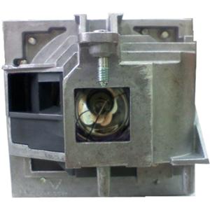 Arclyte 200W Infocus Lamp PL03373