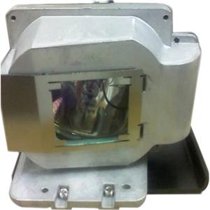 Arclyte 200W Infocus Lamp PL03383