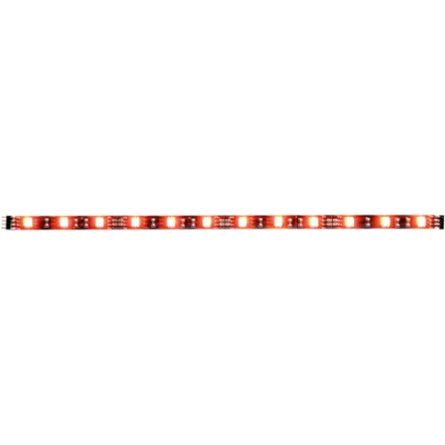 Thermaltake LUMI Color LED Strip (Red) AC0032