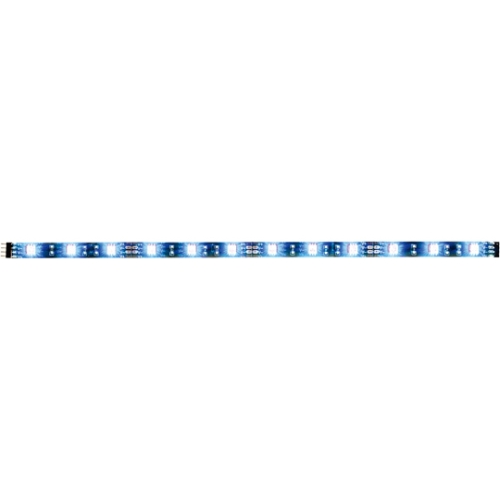 Thermaltake LUMI Color LED Strip Blue AC0034