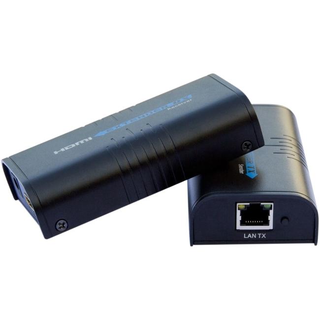 Avue HDMI Extender HDMI-EC300