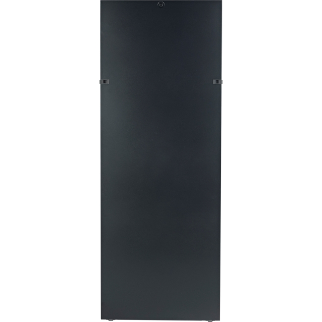 APC NetShelter SV 42U 1060mm Deep Side Panels Black AR732400