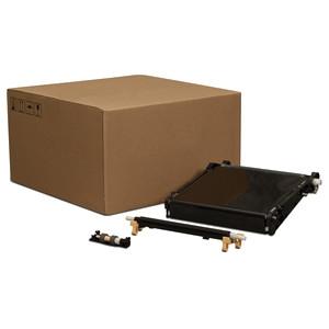 Xerox Transfer Roll/Belt 108R01122