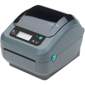 Zebra Label Printer GX42-202522-000 GX420d