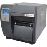 Datamax-O'Neil I-Class Mark II Label Printer I12-00-48000L07 I-4212e