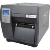 Datamax-O'Neil I-Class Mark II Label Printer I12-00-48000L07 I-4212e