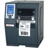 Datamax-O'Neil H-Class Label Printer C82-00-48400J04 H-6210