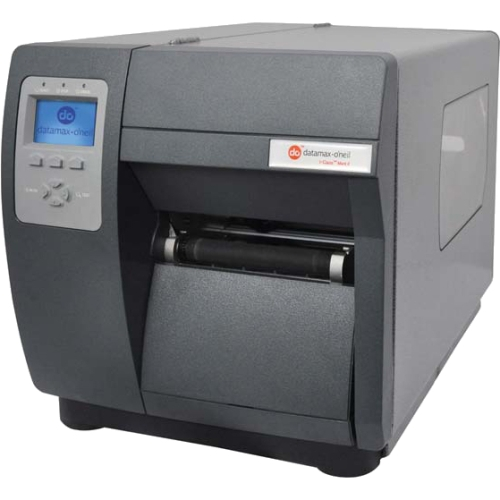 Datamax-O'Neil I-Class Mark II Label Printer I13-00-08000C07 I-4310E