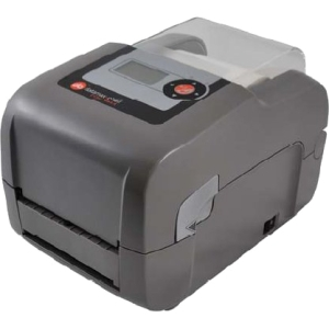 Datamax-O'Neil E-Class Mark III Label Printer EP2-00-1J000A00 E-4206P