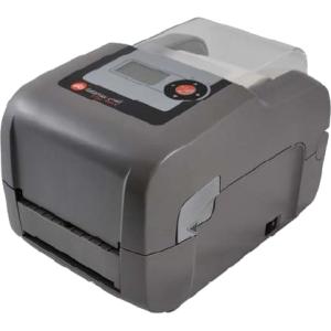 Datamax-O'Neil E-Class Mark III Label Printer EP2-00-1J000A00 E-4206P