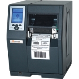 Datamax-O'Neil H-Class RFID Label Printer C43-J2-489000R7 H-4310