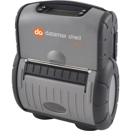 Datamax-O'Neil Receipt Printer RL4-DP-00100010 RL4