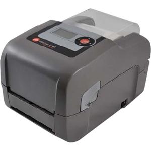 Datamax-O'Neil E-Class Mark III Label Printer EP2-00-1JP01P00 E-4206P