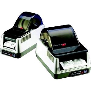 CognitiveTPG Direct Thermal Label Printer LBD42-2043-016G